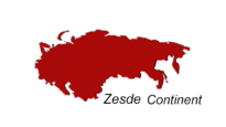 Zesde Continent